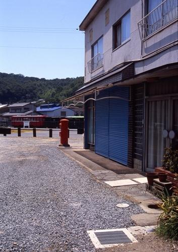 FWshimotsuiRG008(1).jpg