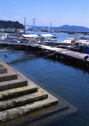 FWshimotsuiRG009(1).jpg
