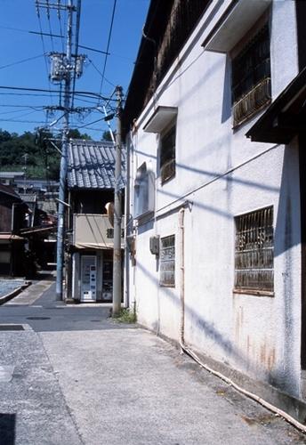 FWshimotsuiRG014(1).jpg