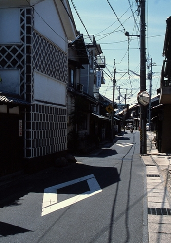 FWshimotsuiRG017(1).jpg