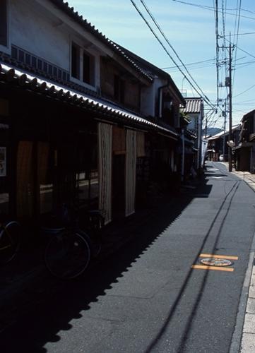 FWshimotsuiRG018(1).jpg