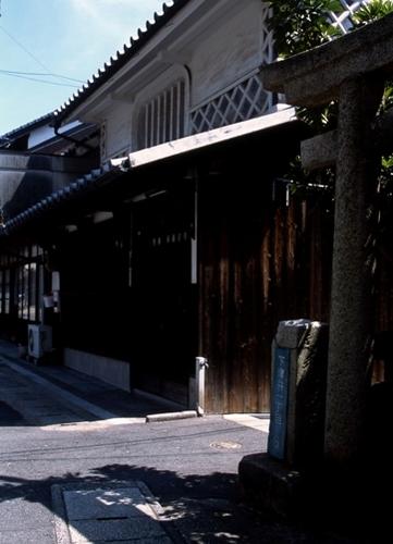 FWshimotsuiRG022(1).jpg