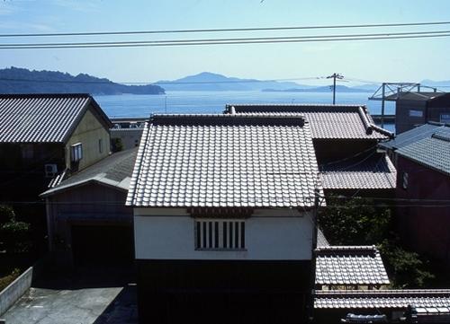 FWshimotsuiRG024(1).jpg