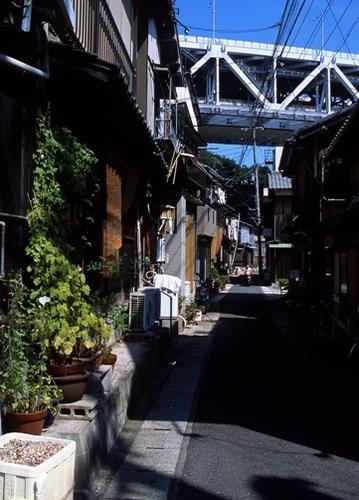 FWshimotsuiRG039(1).jpg