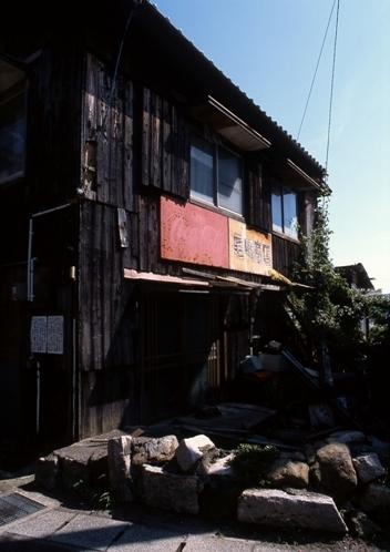FWshimotsuiRG040(1).jpg
