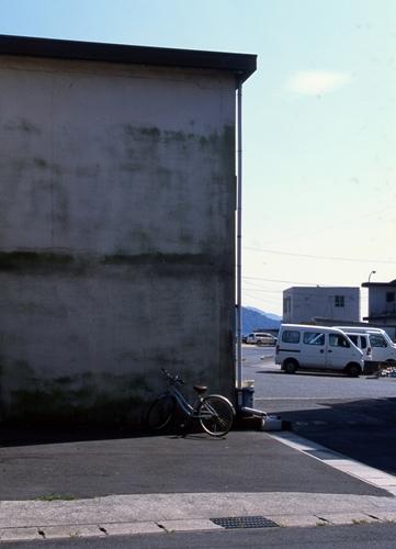 FWshimotsuiRG042(1).jpg