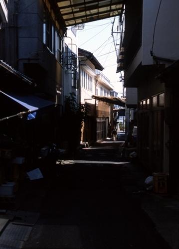 FWshimotsuiRG044(1).jpg