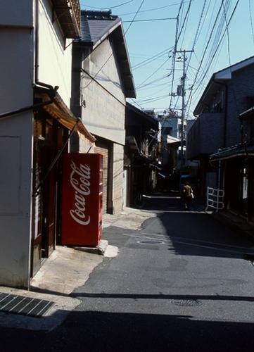FWshimotsuiRG045(1).jpg