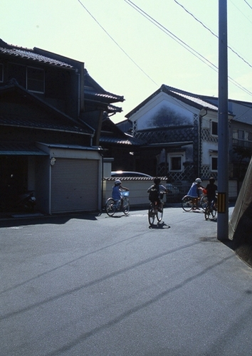 FWshimotsuiRG048(1).jpg