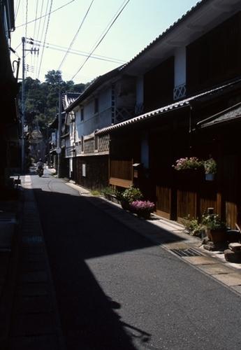 FWshimotsuiRG052(1).jpg