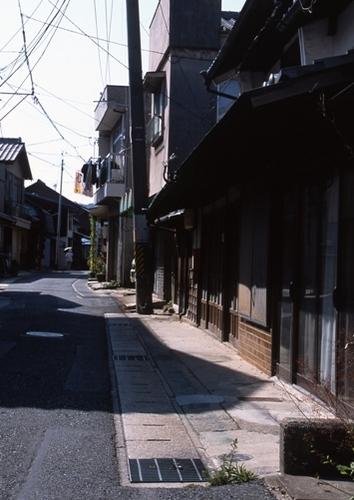 FWshimotsuiRG055(1).jpg
