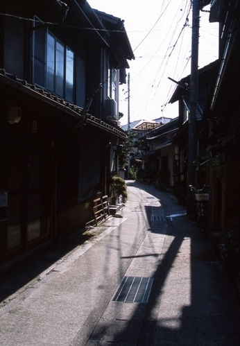 FWshimotsuiRG058(2).jpg