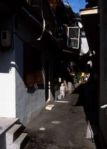 FWshimotsuiRG060(1).jpg