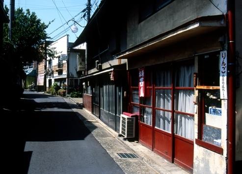 FWsuzakaRG023(2).jpg