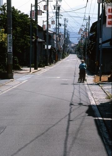 FWsuzakaRG024(1).jpg