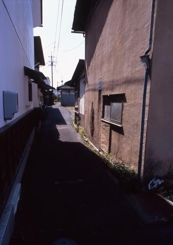 FWsuzakaRG043(1).jpg
