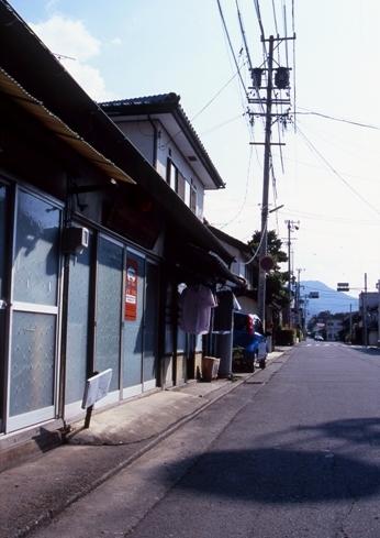 FWsuzakaRG053(1).jpg