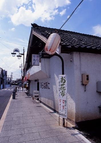 FWsuzakaRG086(1).jpg