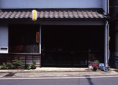 FWsuzakaRG090(1).jpg