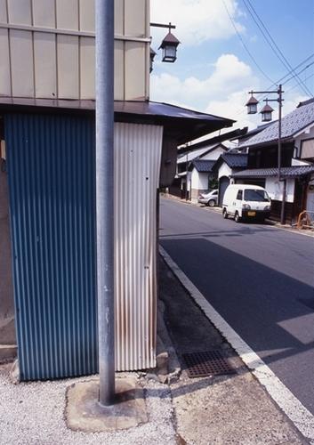 FWsuzakaRG092(1).jpg