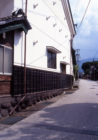 FWsuzakaRG107(1).jpg