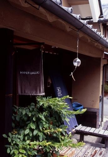 FWsuzakaRG118(1).jpg