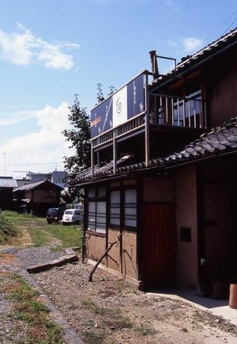 FWsuzakaRG129(1).jpg