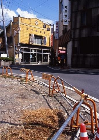 FWsuzakaRG136(1).jpg