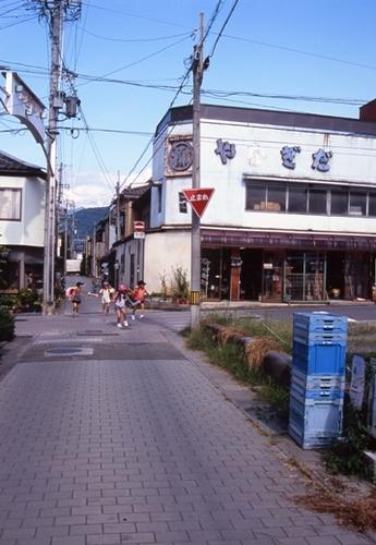 FWsuzakaRG151(1).jpg