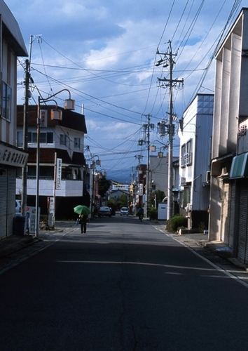FWsuzakaRG159(1).jpg