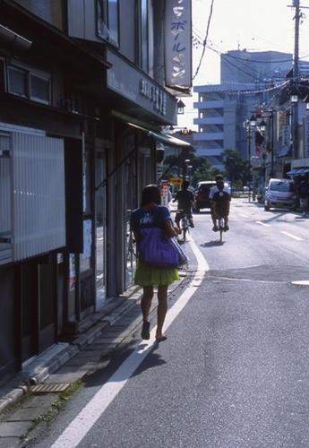 FWsuzakaRG162(2).jpg