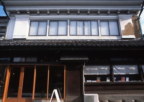 FWsuzakaRG169(1).jpg