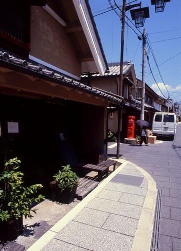 FWsuzakaRG191(1).jpg