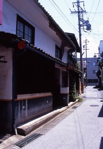 FWsuzakaRG194(1).jpg