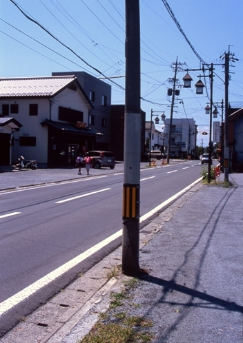 FWsuzakaRG195(1).jpg