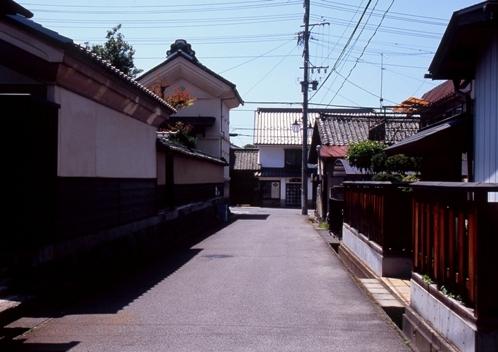 FWsuzakaRG201(1).jpg