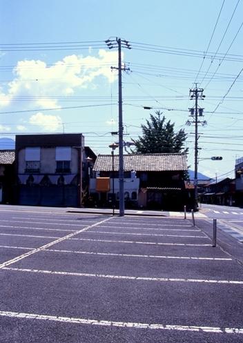 FWsuzakaRG210(1).jpg