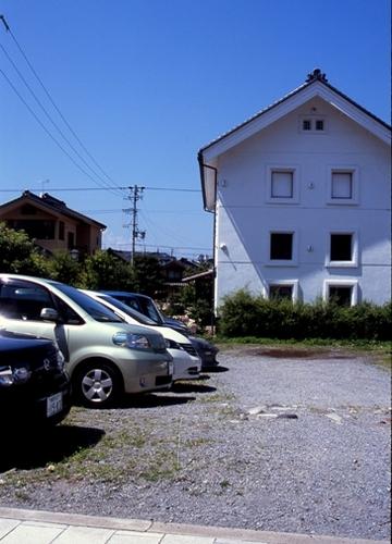 FWsuzakaRG215(1).jpg