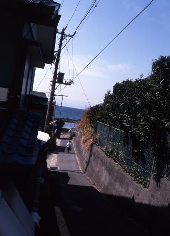 FWsyonanRG001(1).jpg