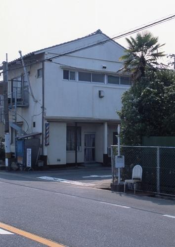 FWtamashimaRG001(1).jpg