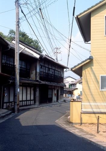 FWtamashimaRG003(2).jpg