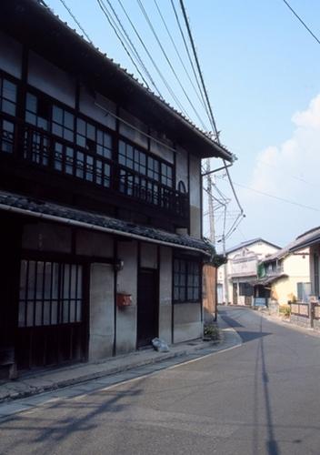 FWtamashimaRG004(2).jpg
