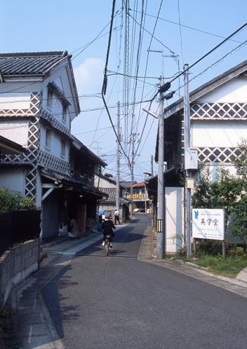 FWtamashimaRG006(2).jpg