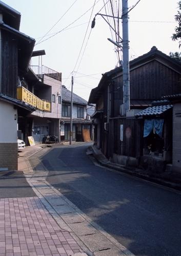 FWtamashimaRG008(2).jpg