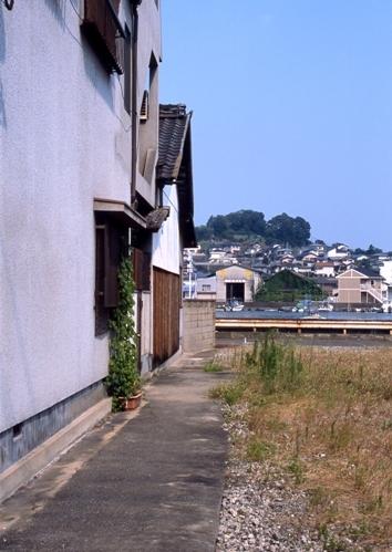 FWtamashimaRG011(1).jpg