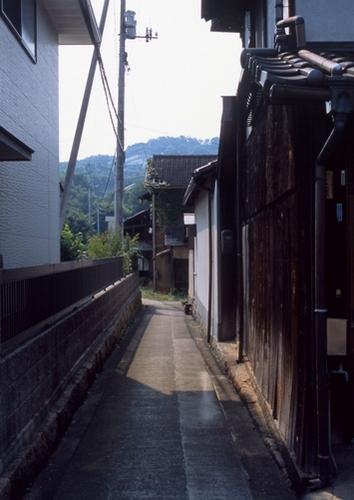 FWtamashimaRG012(2).jpg