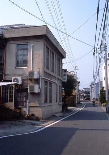 FWtamashimaRG013(1).jpg