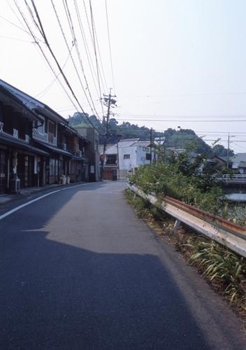 FWtamashimaRG015(1).jpg