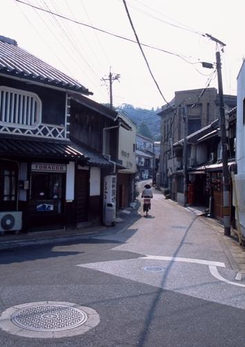 FWtamashimaRG016(2).jpg