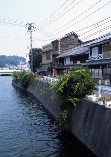 FWtamashimaRG021(1).jpg